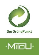 MiToU - Der Grüne Punkt